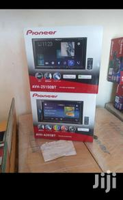 Double Din Pioneer | Vehicle Parts & Accessories for sale in Central Region, Kampala