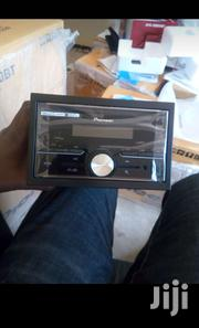 Pioneer Mp3 Player | Vehicle Parts & Accessories for sale in Central Region, Kampala