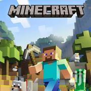 Minecraft PS4 | Video Games for sale in Central Region, Kampala