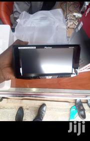Pioneer Double Din Wide Size | Vehicle Parts & Accessories for sale in Central Region, Kampala