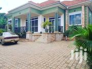 On Sale In Kyaliwajjala::4bedrooms,4bathrooms,On 15decimals | Houses & Apartments For Sale for sale in Central Region, Kampala