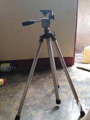 Invesyigations And Tracking Service | Photo & Video Cameras for sale in Central Region, Kampala