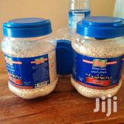Oats(Safa White Oats) | Vitamins & Supplements for sale in Central Region, Kampala