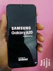 Samsung Galaxy A20 32 GB Gray | Mobile Phones for sale in Central Region, Kampala
