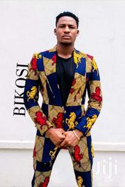 Kitengi Suit | Clothing for sale in Central Region, Kampala
