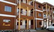 Najjanankumbi Double Apartment For Rent. | Houses & Apartments For Rent for sale in Central Region, Kampala