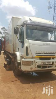 Iveco 2006 Comercial Truck On Sale   Trucks & Trailers for sale in Central Region, Kampala