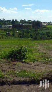 KYETUME: Seroma View Estate At 17M | Land & Plots For Sale for sale in Central Region, Mukono