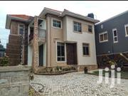 Kira Gorgeous House on Sell | Houses & Apartments For Sale for sale in Central Region, Kampala