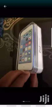 IPOD TOUCH 32 GB -6th Generation BLUE   Tablets for sale in Central Region, Kampala