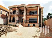 Kira Stunning Mansion for Sell | Houses & Apartments For Sale for sale in Central Region, Kampala