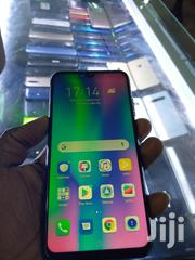 Huawei Honor 10 64 GB Blue | Mobile Phones for sale in Central Region, Kampala