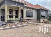Kira Epic Bungaloo on Sale | Houses & Apartments For Sale for sale in Central Region, Kampala