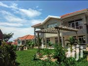 Muyenga Superb House on Sell | Houses & Apartments For Sale for sale in Central Region, Kampala