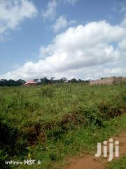 Kabale-bunoono Entebbe   Land & Plots For Sale for sale in Central Region, Kampala