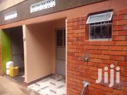 Kireka Modern Double Room for Rent   Houses & Apartments For Rent for sale in Central Region, Kampala