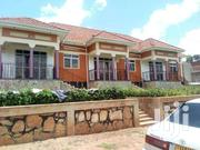 SPACIOUS 2 BEDROOMS HOUSES FOR RENT IN KISASI AT 400K | Houses & Apartments For Rent for sale in Central Region, Kampala