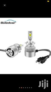 Car Led High Density Bulbs | Vehicle Parts & Accessories for sale in Central Region, Kampala