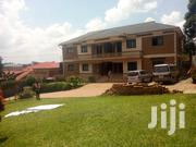 Kireka Modern 3bedroom House Avairable for Rent | Houses & Apartments For Rent for sale in Central Region, Kampala