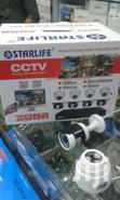 CCTV Security Receding System | Cameras, Video Cameras & Accessories for sale in Kampala, Central Region, Nigeria