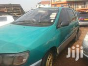 Toyota Ipsum 2009 Green | Cars for sale in Central Region, Kampala