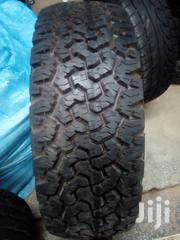 New And Japan Used Tyres In Allsizes | Vehicle Parts & Accessories for sale in Central Region, Kampala