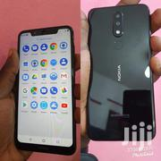 Nokia 5.1 32 GB | Mobile Phones for sale in Central Region, Kampala