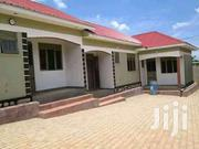 Bweyogerere Kirinya. Double Room   Houses & Apartments For Rent for sale in Central Region, Kampala
