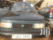 Toyota ES 1996 Black | Cars for sale in Central Region, Kampala