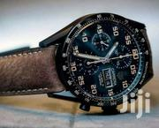 Tag Heuer Cal 16 | Watches for sale in Central Region, Kampala