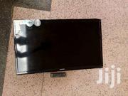 Samsung Series 4 Led Tv Flat Screen | TV & DVD Equipment for sale in Central Region, Kampala