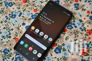 2019 Release Samsung Galaxy S8 Plus Duos One Ui Android 9.0 | Mobile Phones for sale in Central Region, Kampala