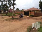 Hot Commercial Plot On Quick Sale In Kawempe Kiganda Zone | Land & Plots For Sale for sale in Central Region, Kampala