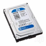 New Hard Disk With 100% Health | Computer Hardware for sale in Central Region, Kampala