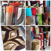 The Stop Centre of Carpets | Home Accessories for sale in Central Region, Kampala