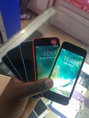 New Apple iPhone 5c 16 GB | Mobile Phones for sale in Central Region, Kampala