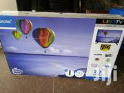 Brand New Smartec Digital TV 32 Inches   TV & DVD Equipment for sale in Central Region, Kampala