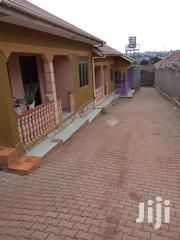 2 Bedroom House For Rent In Namugongo | Houses & Apartments For Rent for sale in Central Region, Kampala