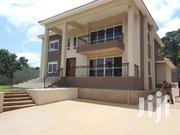 Brand New Double Stround Home On Big Plot On Quicksale Bunga Kizunga | Land & Plots For Sale for sale in Central Region, Kampala
