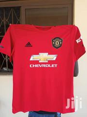 Original Jerseys From Italy. All Home Kits. | Clothing for sale in Central Region, Kampala