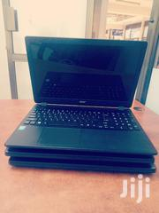 New Laptop Acer Aspire ES1-512 4GB Intel Celeron HDD 500GB | Laptops & Computers for sale in Central Region, Kampala
