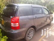 Selfdrive Toyota Wish Available For Hire | Automotive Services for sale in Central Region, Kampala