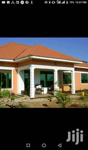 A 3 Bedroom Bungalow in Gayaza | Houses & Apartments For Sale for sale in Central Region, Wakiso