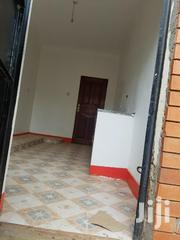 Bungalow For Rent | Houses & Apartments For Rent for sale in Central Region, Kampala