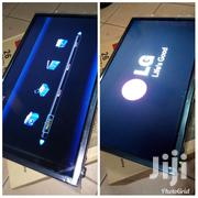 Brand New Lg 26 Inches Digital Flat Screen With Inbuilt Decoder | TV & DVD Equipment for sale in Central Region, Kampala
