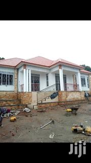 House in Kitende for Sale | Houses & Apartments For Sale for sale in Central Region, Kampala