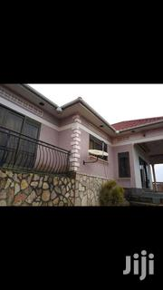 For Sale in Bwebaja | Houses & Apartments For Sale for sale in Central Region, Kampala