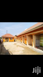 Rentals in Seeta Town for Sale | Houses & Apartments For Sale for sale in Central Region, Kampala