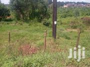 Land for Sale in Matugga | Land & Plots For Sale for sale in Central Region, Wakiso
