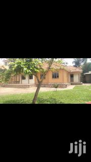 House In Buwate Najeera | Houses & Apartments For Sale for sale in Central Region, Kampala